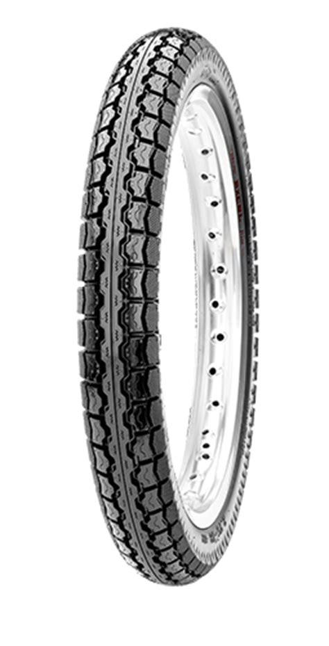 C6571 - CST Tires Germany