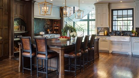 kitchen dining family room floor plans open kitchen living room feng shui decorating best site 9361