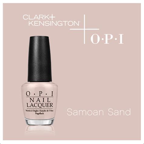 sand by opi clark kensington opi clark kensington exterior paint colors paint