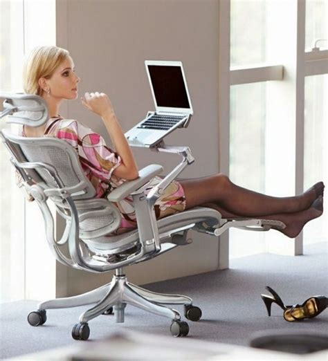 best 25 best ergonomic chair ideas on