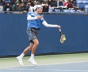 Men's tennis takes down USC, clinches Pac-12 conference ...