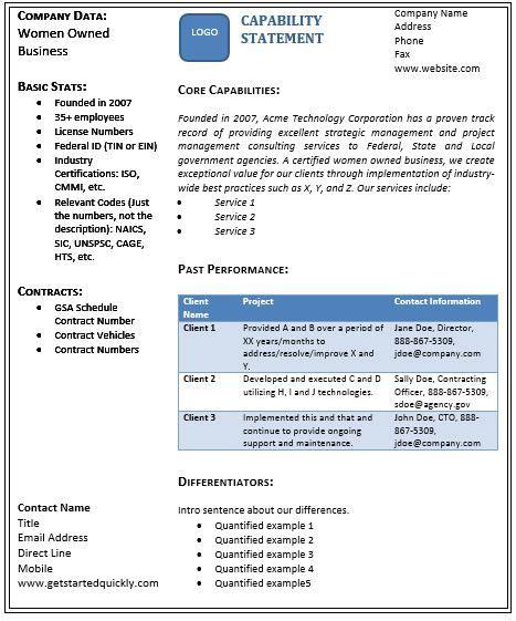sle png 467 215 561 sle capability statements