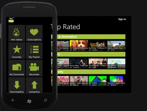 baixar ladoo app for windows store