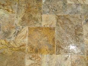 scabos french pattern travertine select mediterranean