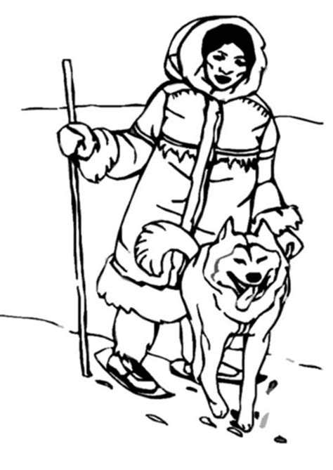 stencils images  pinterest stencils husky  coloring pages