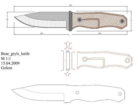 Descarga gratis este vector de plantilla de cuchillo militar y descubre más de 9 millones de recursos gráficos en freepik. Plantillas para hacer cuchillos - Imágenes - Taringa!