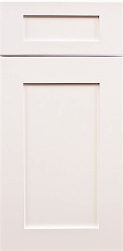 Forevermark Cabinets White Shaker by Forevermark White Shaker Kitchen Cabinet B30mw Aw