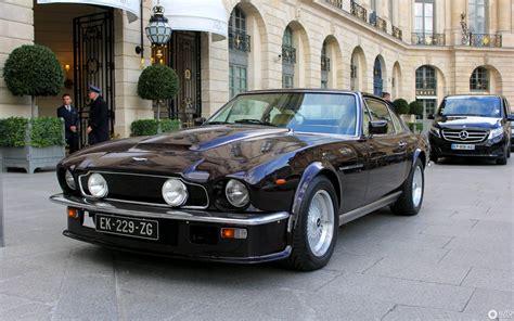 aston martin ford  car reviews