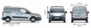 Dimension Peugeot Partner : last tweets about peugeot partner dimensions ~ Medecine-chirurgie-esthetiques.com Avis de Voitures