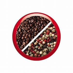 Moulin À Café Pas Cher : moulinex moulin caf ar110510 rouge prix pas cher jumia dz ~ Nature-et-papiers.com Idées de Décoration