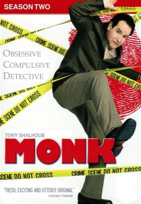 monk season 1 download