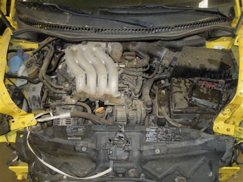 Beetle Automatic Transmission by 2002 Volkswagen Beetle Automatic Transmission 87898