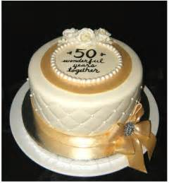 trendy 50th anniversary cake topper pictures png - 50 Wedding Anniversary
