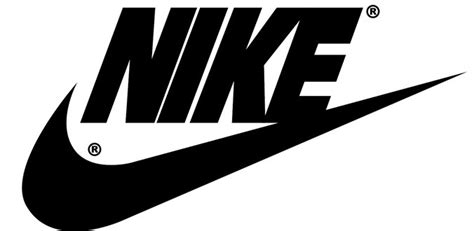 Free download brands logo vector, logo templates and icons. iTravelTelAviv - Nike
