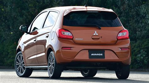 Mitsubishi Mirage Backgrounds by Mitsubishi Mirage 2016 Wallpapers And Hd Images Car Pixel