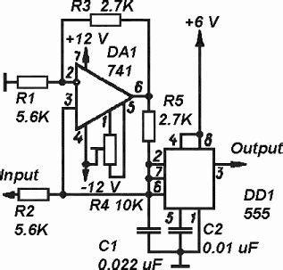 Best Schemi Circuiti Elettrici Elettronica