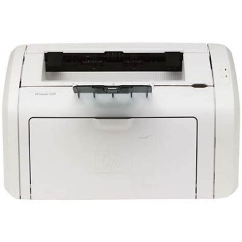 Install the latest driver for hp laserjet 1018. DRIVER HP LASERJET 1018 DEVICE FOR WINDOWS 10 DOWNLOAD