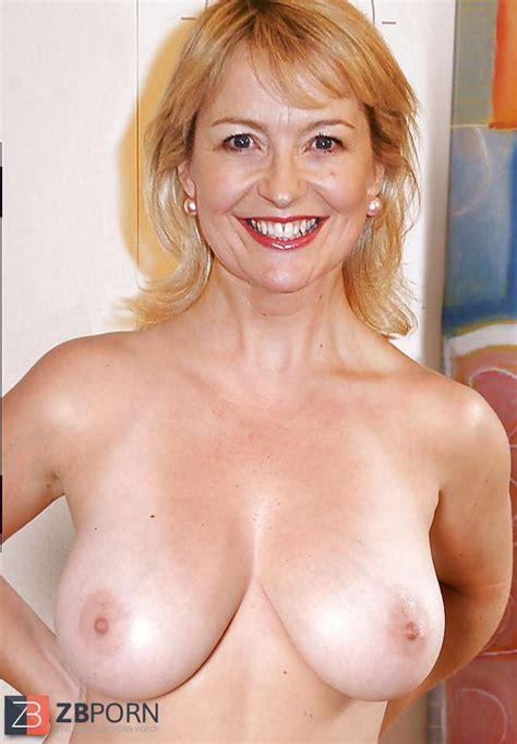 Carol Kirkwood Uk Bitch And Weathergirl Zb Porn