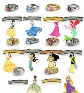 these are such wonderful rings disney themed wedding With disney themed wedding rings