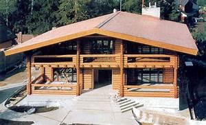 Holzhaus Kaufen Polen : blockh user bis 900m gasth fe pensionen wirtsh user ~ Lizthompson.info Haus und Dekorationen