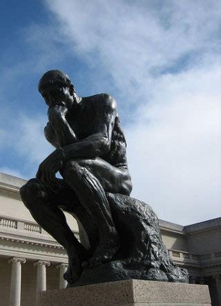problems  philosophy linguistics  philosophy mit