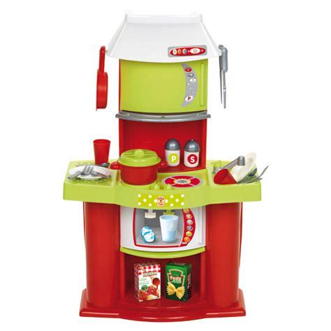 jouet imitation cuisine cuisine du chef home king jouet cuisine et