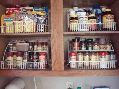 Spice Rack Container Store by Pull Out Spice Rack Rubbermaid Pull Spice Rack