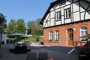 Haus Und Grund Ludwigsburg : bkk pflegefinder awo pflegezentrum hans klenk haus in 71634 ludwigsburg ~ Watch28wear.com Haus und Dekorationen