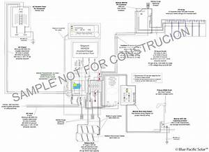 mnepv15 300 wiring diagramwiring o originalpartco With solar combiner box wiring diagram