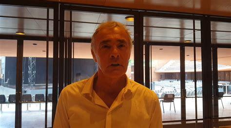 La scorta a giletti è stata assegnata a fine luglio dalla prefettura di roma. Massimo Giletti: intervista, TvBlog, Non è l'Arena, La7