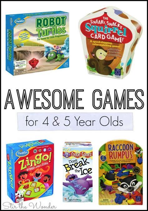 Best 25 Old Board Games Ideas On Pinterest On Board