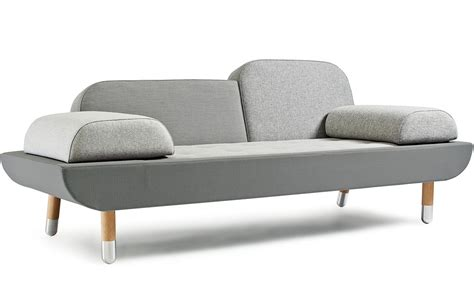 la chaise longue lazare sofas chaise longue outlet barcelona home