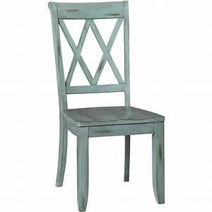 Lark Manor Saint-Gratien Side Chair & Reviews Wayfair