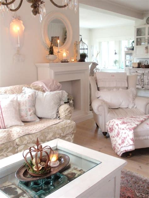 country shabby chic living room 25 best shabby chic mantle ideas on pinterest shabby