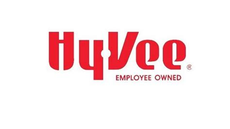 Hy-vee Planned For Vermillion River Crossings