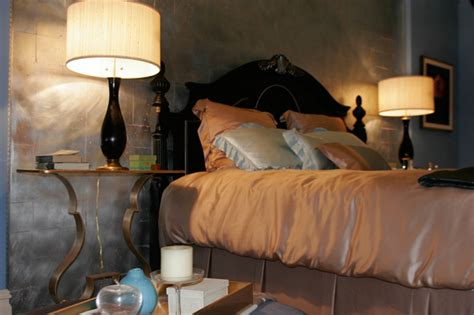 chambre gossip décoration chambre blair waldorf