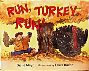 thanksgiving book roundup smart 101