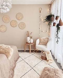 Tips, Decorating, With, Neutral, Colors