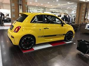 Fiat 500 Abarth 595 : abarth 595 competizione abarth pinterest fiat cars ~ Kayakingforconservation.com Haus und Dekorationen