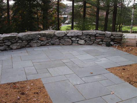 design capabilities path landscaping