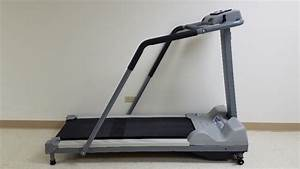 Vitamaster Owners Manual Treadmill 8708997947