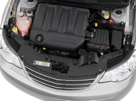 how does a cars engine work 2007 chrysler pacifica parking system image 2009 chrysler sebring 2 door convertible touring engine size 1024 x 768 type gif
