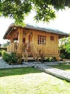 small simple houses images simple house house