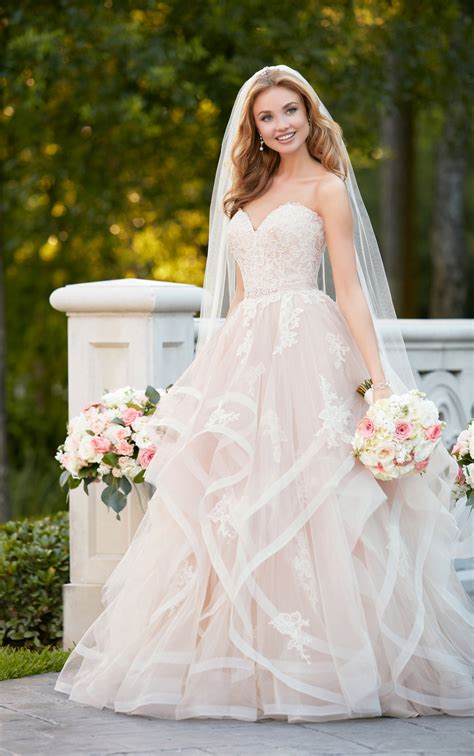 stella york   bridal wedding dresses  orlando