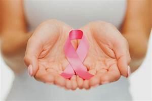 tattoo borstkanker