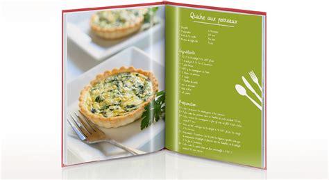recette cuisine gratuite livre de recette de cuisine gratuit chromovop