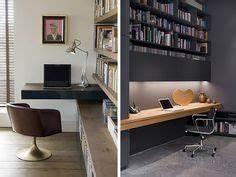 Schreibtisch Im Wohnzimmer : ber ideen zu wohnzimmer schreibtisch auf pinterest ~ Lizthompson.info Haus und Dekorationen