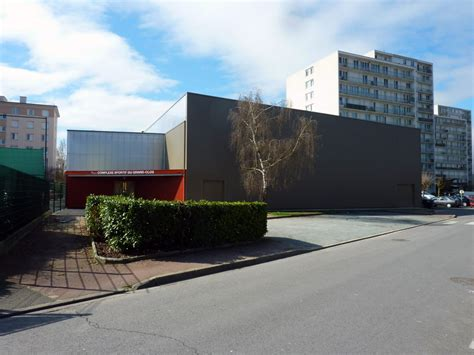 salle des ventes montargis salle de sport montargis 28 images salle complexe du puiseaux club handball usm montargis