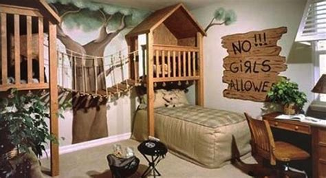 Awesome Kid Bedrooms by 32 Awesome Bedrooms For Page 2 Sick Chirpse