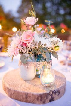 shabby chic wedding centerpieces uk 1000 ideas about shabby chic weddings on pinterest wedding decorations bouquets and centerpieces